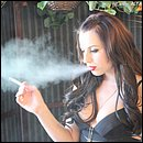 lexibelle-smoking